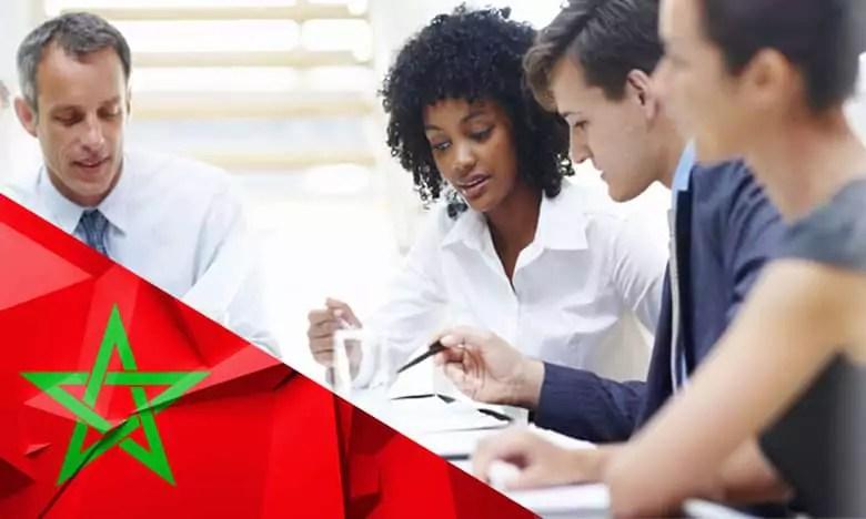 Comment suivre une formation au coaching et à la PNL au Maroc ? 10