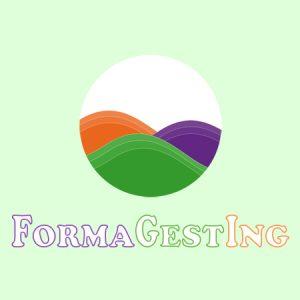 Formagesting-logo