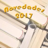 Novedades-Fundae-2017