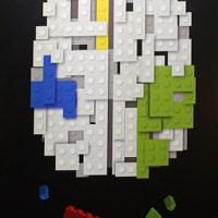 Reflexiones-Educativas-Formagesting
