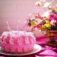 Tercer-cumpleaños-de-Formagesting