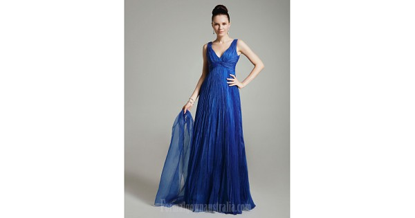 Prom Gowns Military Ball Australia Formal Evening Dress