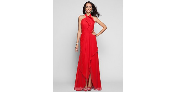 Australia Formal Evening Dress Prom Gowns Military Ball
