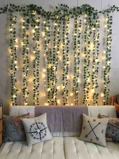 13 Surprisingly Chic And Cheap Apartment Christmas Decor On Amazon