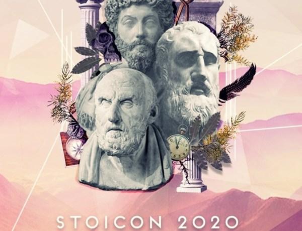 Stoicon