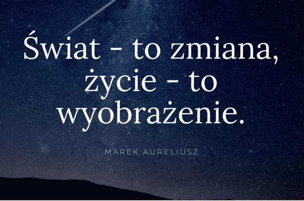 perspektywa kosmiczna_Marek Aureliusz