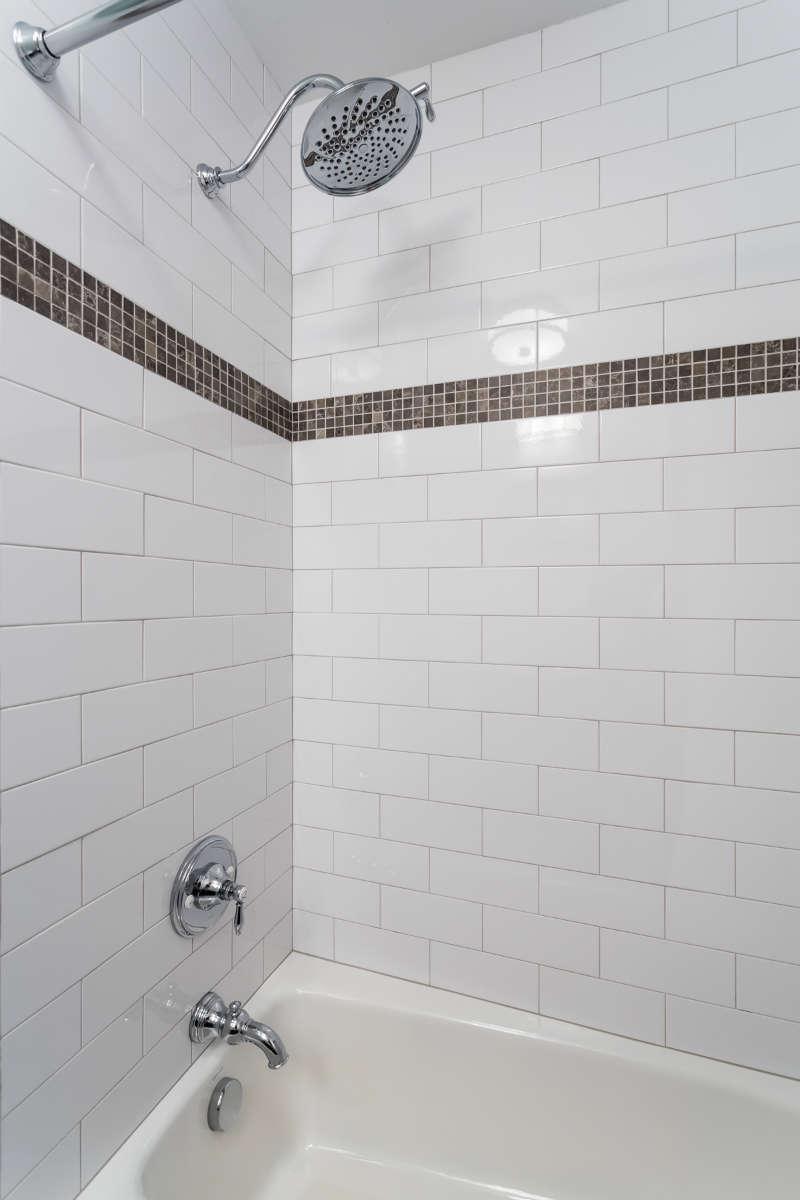 Bathroom Decor Next