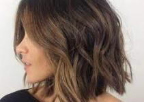 Cortes de cabelo para senhoras 2022