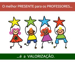Professor Oferta