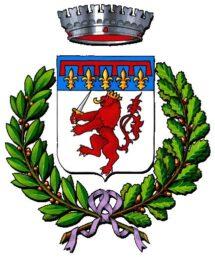 comune faenza logo
