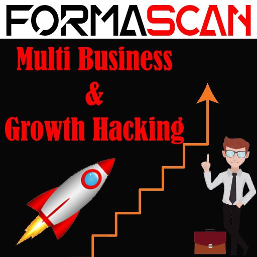 Multi-business-growth-hacking