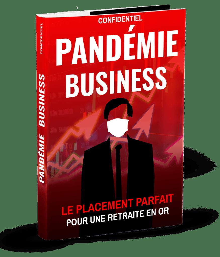 Pandemie_business