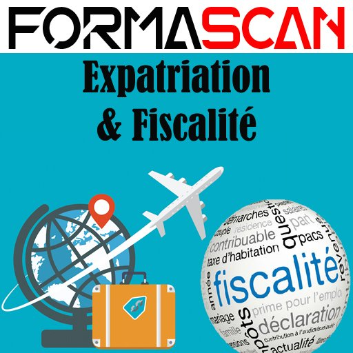 expatriation-fiscalité