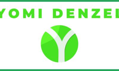 Yomi Denzel