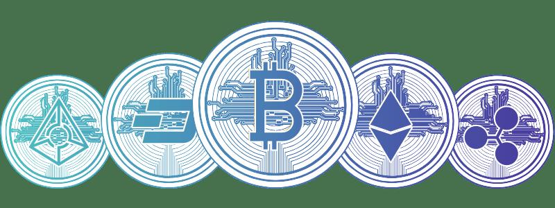 cryptomonnaie signaux