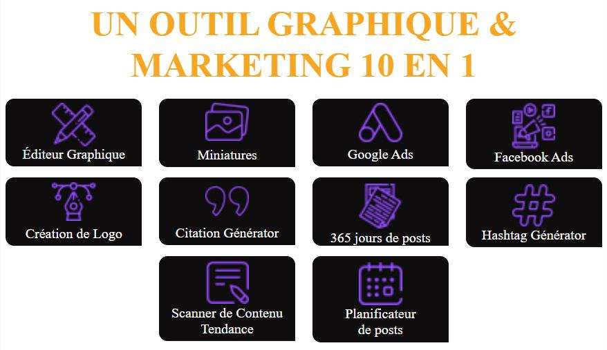 outil-graphique