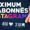 algorithme-instagram