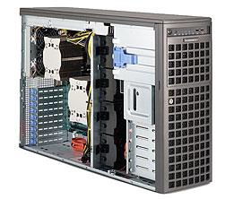 SYS-7047A-TXRF
