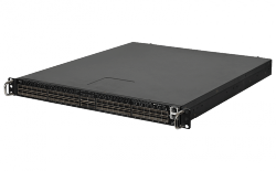 NetworkSwitch-QuantaMesh-T3048-LY8_FrontView01-740x460
