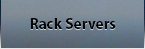 Asus_Rack_button_hover_02