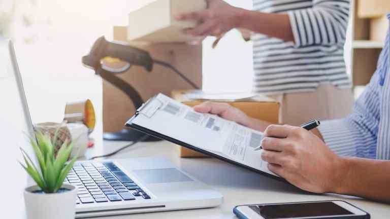 Travailler dans une PME - un autre environnement professionnel