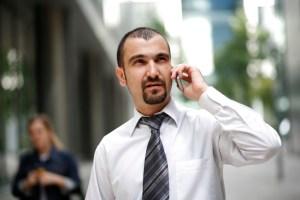 De bonnes raisons de changer d'emploi voire de carrière