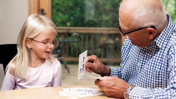 Flashcards : une des clés de la mémoire est l'entrainement régulier
