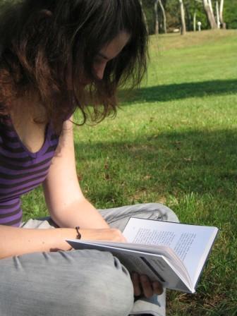 apprendre à apprendre : avec plaisir, créativités, en s'exerçant différemment