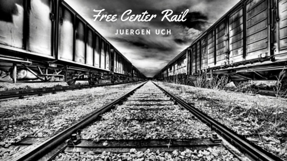 Albumarium - photo Center Free Rail de Juergen Uch
