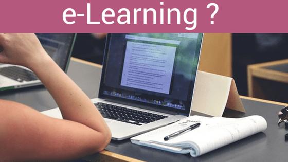 elearning, mooc, spoc, foad ou social learning : quel mot-clés attire le plus de recherche sur Internet