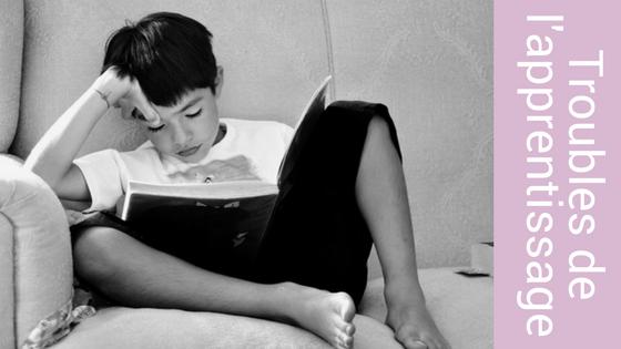 Mooc Dys : une formation gratuite sur les troubles d'apprentissages scolaires