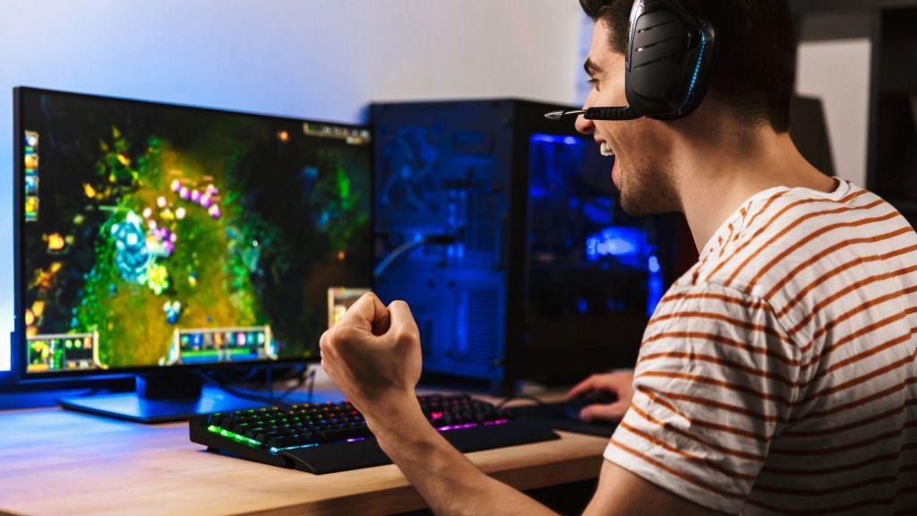 Apprendre en jouant : les MMOOG ou jeux massivement multijoueurs