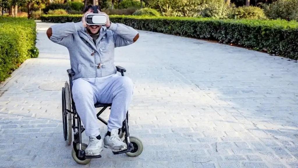 Réalité virtuelle et augmentée en microlearning