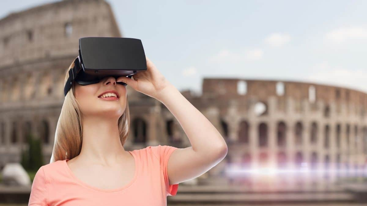 Visite virtuelle 360° - 4 outils pour la réaliser