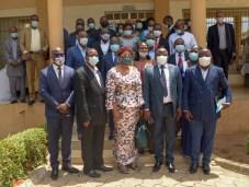 laureats prix togolais de la qualité 2021