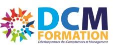 DCM Formation - Isabelle CALVELLI - Membre du Réseau des Formateurs UGS