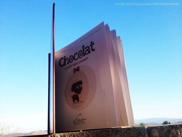 Chocolat-le-petit-chien-craquant-livre-8-copie