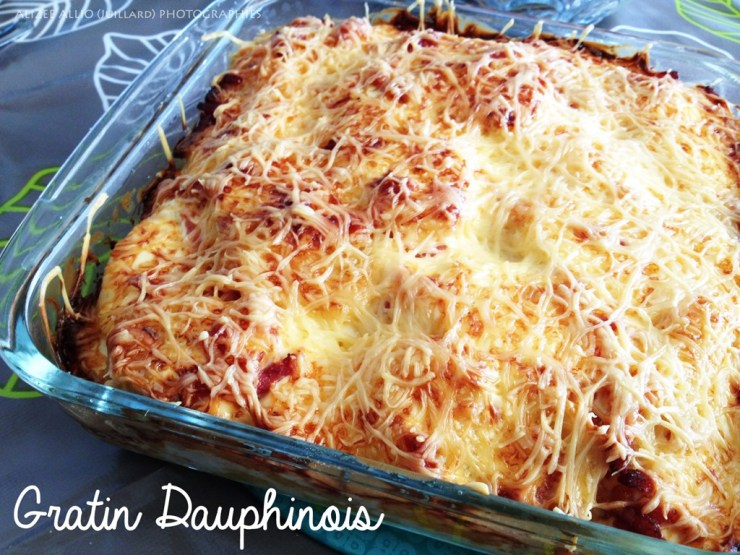Recette-facile-gratin-dauphinois-3