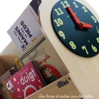 Tidy-Book-bibliotheque-boite-livres-3_thumb