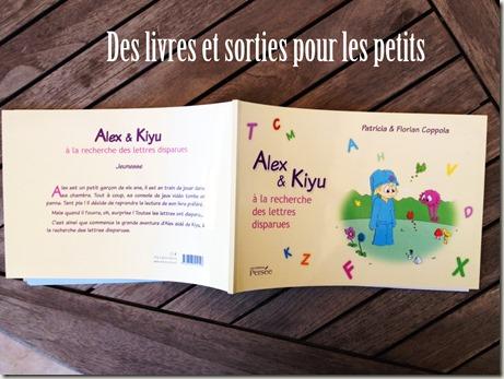 Alex et Kiyu a la recherche des lettres disparues livre jeunesse (3) copie