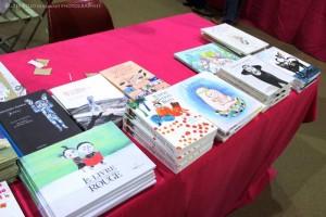 Ghislaine-Herbéra-livres