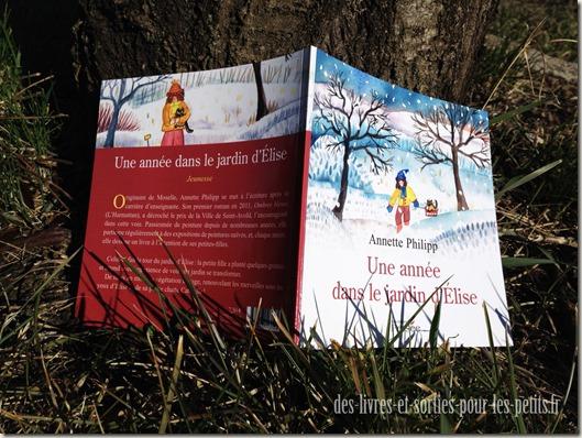 Jardin d'elise livre enfant (1) copie