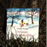 Jardin-delise-livre-enfant-4-copie