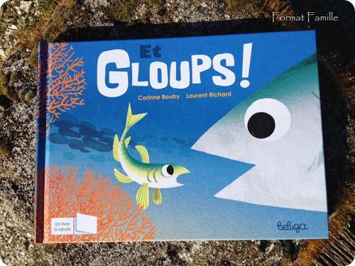 Et-Gloups-livre-jeunesse-enfant-2