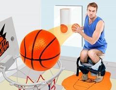 idee-cadeau-homme-basket