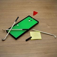 stylos-golf