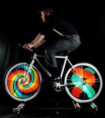 velo-roue-deco