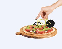 velo-roulette-a-pizza