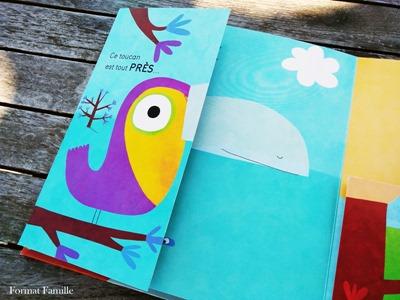 livres-contraires-animaux-toucan