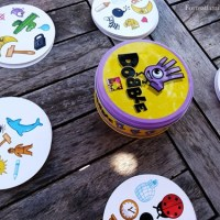 jeu dobble enfant asmodee
